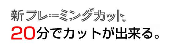 Door 代官山オンラインショップ