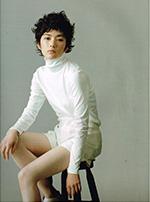 SHINBIYO5