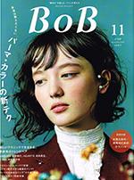 BOB11