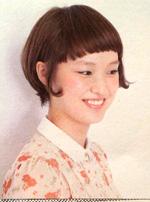 ガールズ★ヘアBOOK