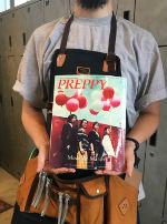 PREPPY6