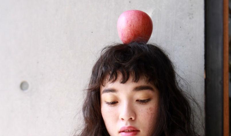 エノキモトジュン