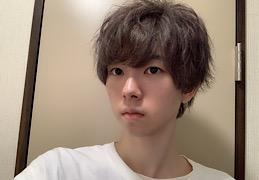 新卒の井川雅貴です!