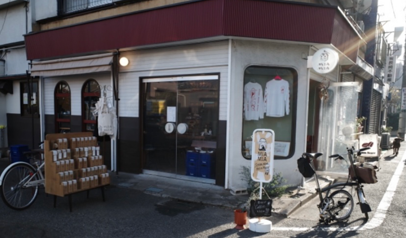 オススメの喫茶店紹介!