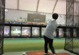 Hit Hit Hit !!!