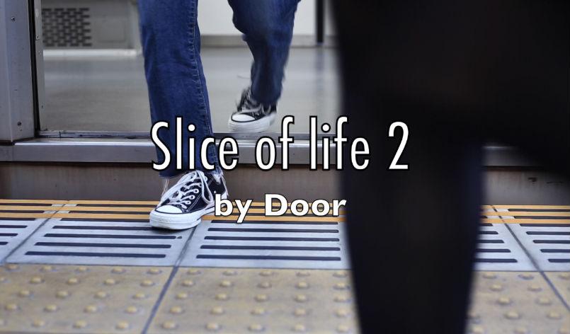 sliceoflife2
