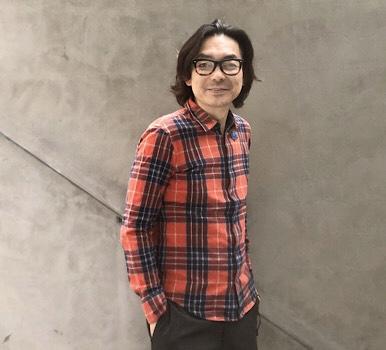 TSUYOSHI YOSHIZAWA