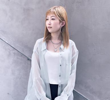 ITSUKI MIURA
