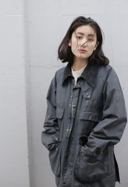 style 304
