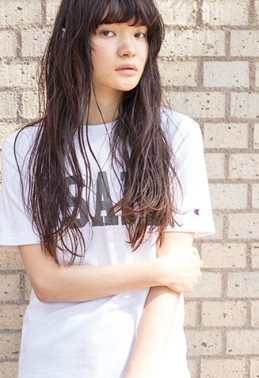 style104