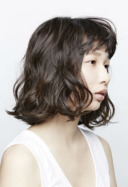 style155