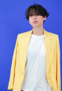 style 411