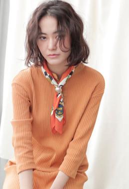 style 432