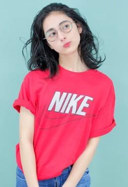 style 393