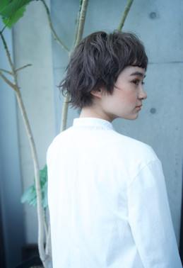 style 583