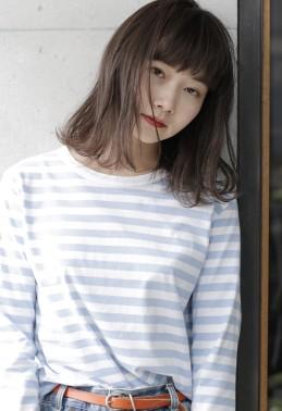 style 222