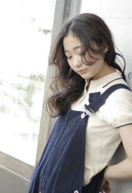 style 221