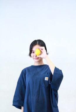 style 254