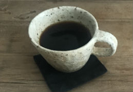 山中のススメ★★★三軒茶屋カフェ編