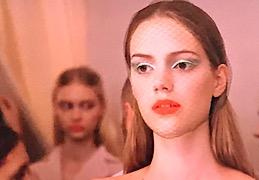fashion movie
