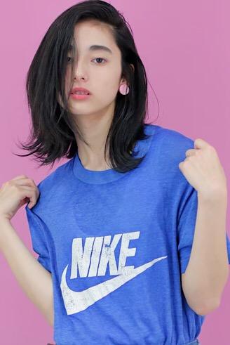 style 3902