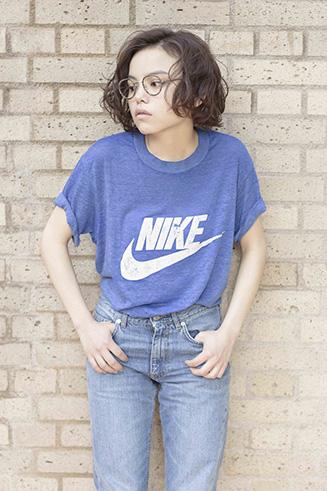 style1021