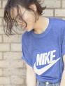 style1022