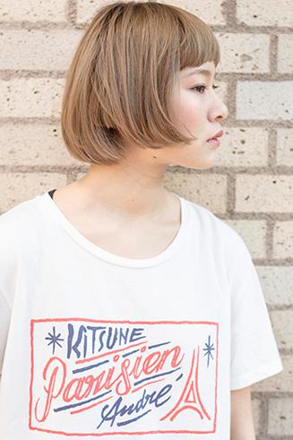 style1072