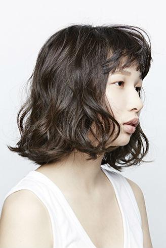 style1550