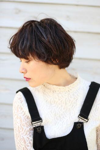 style1502