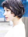 style0890