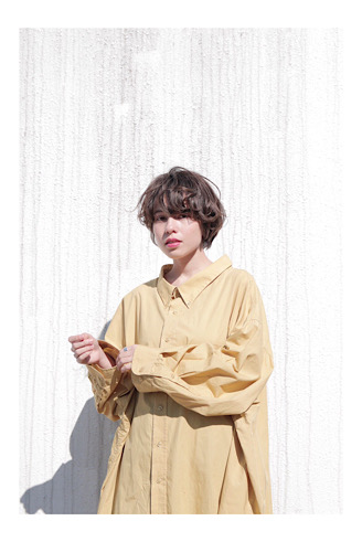style 5480
