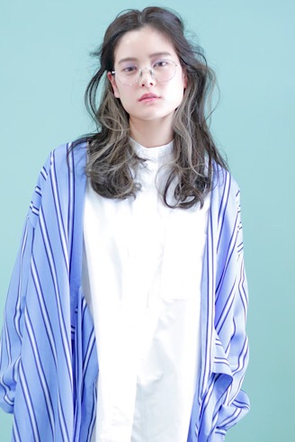 style 4021