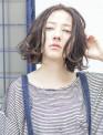 style1120
