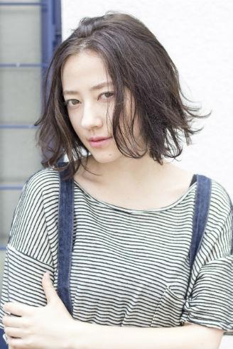 style1122