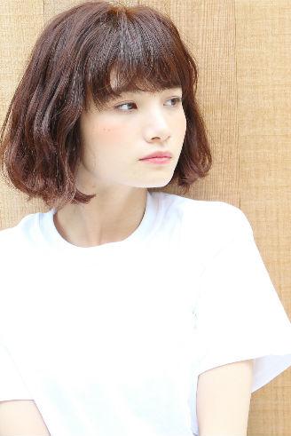 style1222