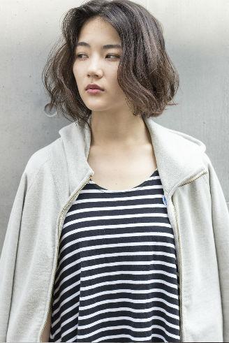 style1101