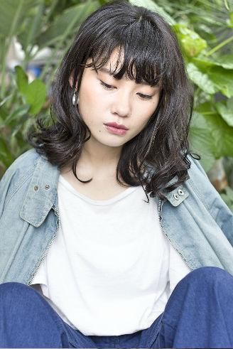 style1251