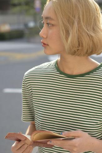 style1210
