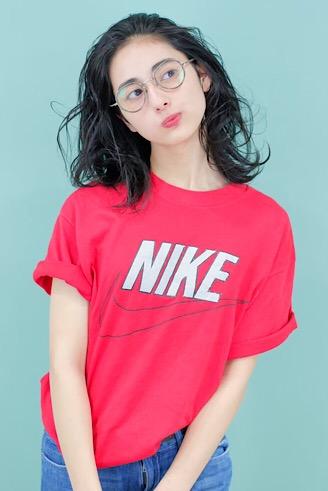 style 3930