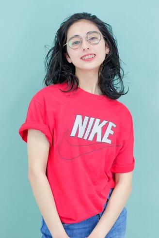 style 3931