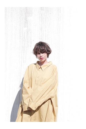 style 5481