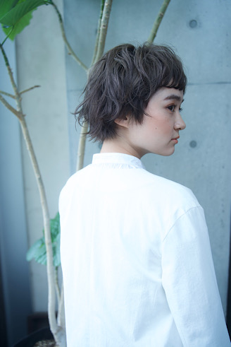 style 5830