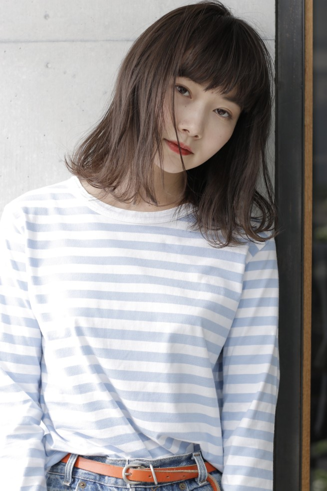 style 2220