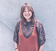 YU-KI YOSHIMURA