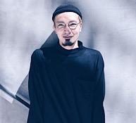 YUICHI IDE