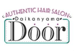 Door の 1月~8月 ダイジェスト by Door