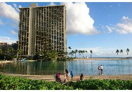 Hawaii part2!!
