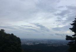 Go! Go!  Mt. Takao!!!