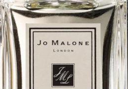 JO MALONEについて